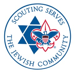 Jewish Committee on Scouting of Minnesota
